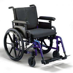 le-fauteuil-roulant