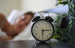 dormir-suffisamment