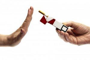 eviter-la-cigarette