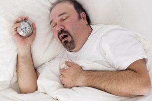 homme-sommeil-reveil