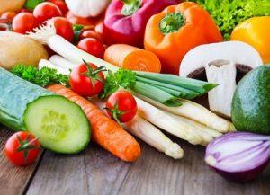 legumes-bio-pour-la-sante