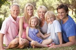 une-famille