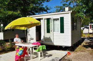 camping-chevreuils